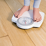 脂肪の落ちる順番はありますか? 顔の脂肪は早い段階で落ちますか?