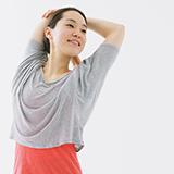 ヒップアップの運動をすると、腰の下部が筋肉痛になり、 お尻は全く何もなりません。 これは間違ったヒップアップなのでしょうか。 もしそうなら改善点も教えてください。