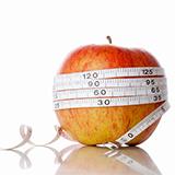 中3女子です。 身長 166 体重 55 胸 C~D って太ってますか? 最近両親に太ったと言われることが多くて…
