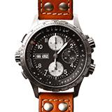 腕時計の防水性能について。 角型時計が好きでその形の物しか持っていないのですが、全て3~5気圧防水でした(価格は2万円~20万円程度の時計)。 なぜ角型時計は防水性能の低いものが多いのでしょうか。