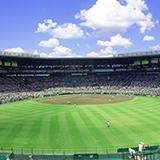 高校野球シミュレーション! いまのメンバーで対戦したら勝つのはどっち?  敦賀気比(福井)-県岐阜商(岐阜)