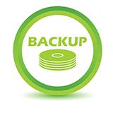 本日でヤフーボックスにアップロードして保存する機能が終了しましたが、ヤフーボックスに変わるクラウドタイプのデータ保存サイトは何かありますでしょうか?