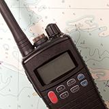 CQ ham radioは、1年購読すると、話題がループしませんか? デジタルモード、アパマン、移動運用、HF伝搬、アンテナ自作、だいたい延々とループですよね。なんで飽きないんですかね