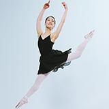 バレエ教室の選び方について教えてください。小1の娘のバレエ教室を探しています。(引越しで3歳から通っていたお教室には通えなくなったので)  3箇所見学&体験に行って来ました。 ①本格 的でとても上手。...
