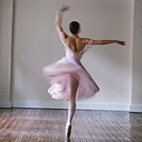 バレエを習っている方に質問です プロテイン飲んでいますか? 飲んでいるプロテインがどんなものか、良ければ教えてほしいです