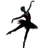 ロシアのバレエスクールで、一番出来が悪いけど非常にルックスのいい男性が、あっさりとボリショイバレエ団に就職が決まっていました。なんなの。ああいう世界も結局顔なの。