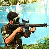 G&G RK74シリーズの電動ガンに装着できる、74タイプ(東京マルイ次世代AK74MNの形のもの)のマガジンを教えてください。