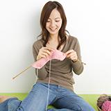 ミシンの糸調子の質問です JUKI SPUR30SPを使っています 普段は趣味でカバンを作っていますが、このご時世でマスクを縫っています。 マスクを縫うようになってから、糸調子が緩くて糸が生地から少...
