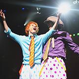 宝塚で、退団者が多かった公演といえばどの公演ですか? また、大浦みずきさんの退団公演ではどのくらいの人数の方々が退団されたのでしょう?
