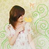 AKB48のメンバーで・・・1番エロい人は?