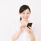 ドコモオンラインショップで、iPhone12を予約し、契約内容を選んで、購入が完了したあと、ドコモのお店での手続きが必要ですか?