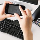 SoftBank光+携帯代の料金について、教えてください。現在契約している方や前契約していた方などにお聞きしたいです! SoftBank光は集合住宅の方で3800~ですね  携帯の方はウルトラギガモンスターです。 通話の...