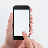 ドコモのケータイ補償サービスとは今使っている携帯を修理してくれるのでしょうか?それとも新しい携帯と交換ですか?教えてください。よろしくお願いします。