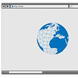 Internet Explorerは終了しの方向ですか?