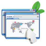 iPadのsafariの「ホーム画面に追加」についての質問です。 例えば、インスタグラムやツイッター、StravaなどのWebサイトを「ホーム画面に追加」すると、safariとは別として単独で閲覧することが可能です。 しかしこれが出来ないWebサイトも多々あります。フェイスブック の場合、私が確認した限りでは、インスタグラムのような使い方ができず、ホーム画面でタップしてもsafari として...