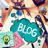 エキサイトブログについて教えてください。 エキサイトブログについて教えてください。 あの、エキサイトブログでは、訪問者数???みたいなもの確認できないんですか? お願いします教えてさい!初心者なので...