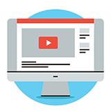 YouTubeの動画って、一瞬でも見ただけで視聴回数にカウントされるんですか? あまり視聴されてなさげだけど、個人的には好きな動画を何度か見に行っていて、すぐには反映されないけどしばらく すると増えてるの...