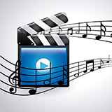 youtubeで動画投稿をする際、収益化できる動画が2本、収益化できない動画が5本ある場合、収益化申請をしても無効になる可能性の方が高いですか?