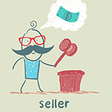 メルペイスマート払い50%還元キャンペーンについて 1番お得な支払い方法は下記のとおりであっていますでしょうか?  1月18日に2万円の買い物をする。 月々の返済金額を1万9千円にする。