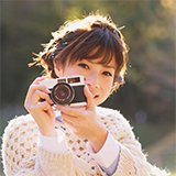 50mmF1.2の魅力を教えてください。最高の50mmF1.2はどれですか。 https://news.mapcamera.com/KASYAPA/nikkor_z_50mm_f12_s/ http://photo.yodobashi.com/sony/lens/sel50f12gm/ https://news.mapcamera.com/KASYAPA/551 現代のデジタル用レンズがどれだけ進歩したか教えてください。 https://lensreview.xyz/olympus-zuiko-50-f1-2-analyze/ https://phillipreeve.net/blog/review-olympus-om-zuiko-50mm-f1-2/
