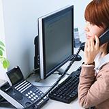 03〜はじまる電話は有料ですよね?派遣会社からかかってきて10分くらい話してしまいました.