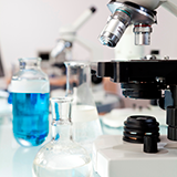 高校化学が不得意でも大学の化学で挽回する方法ってありますか?具体的にどういう勉強すればいいですか?