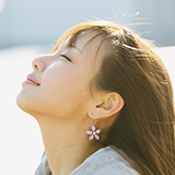 渋谷のNOONは女性スタッフですか?  (会社員・女性)