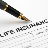終身生命保険で質問です。 姉と2人姉妹です。母は他界。 父親が4,500万の終身タイプ生命保険を私のみを受取人とした場合、父の死去後の姉との遺産相続の取り分はどうなりますか? 父の遺産は生命保険のみで預貯金等は無し。