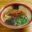 熊本で食べる