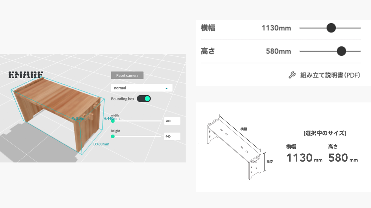 LODGE Remote Work Kit2
