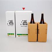 酒BOX(2)