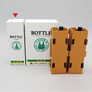 ボトルBOX(1)