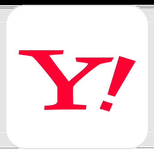 Yahoo! JAPANアイコン