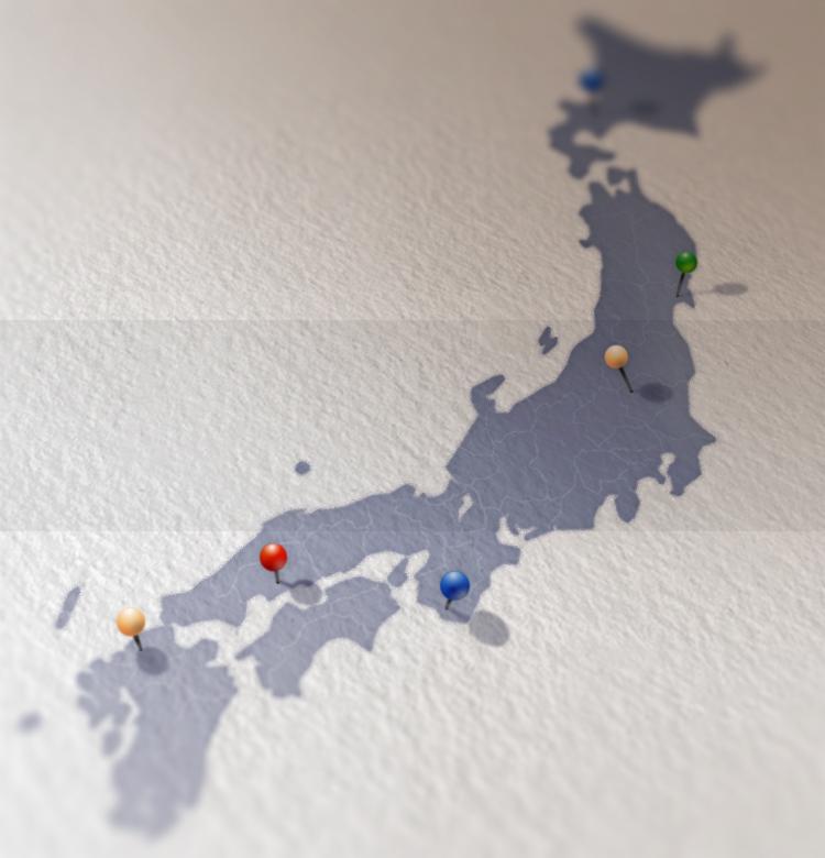 オールナイトニッポン50th MY HOMETOWN スマホムービーコンテスト