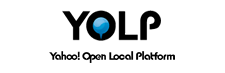 Yahoo! Open Local Platform(YOLP)
