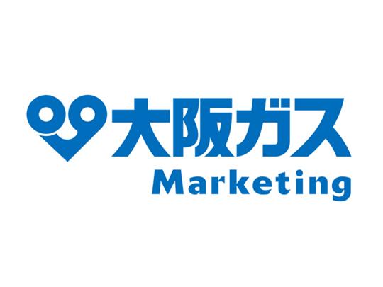 【事例】CMと連動した検索広告とバナー掲載で「クリックシェア約30%増・CTR121%増」