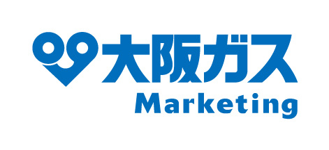 大阪ガスマーケティング