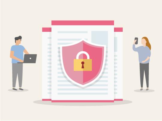 インターネットユーザーを守る、ヤフーの広告データ利用基準とは?