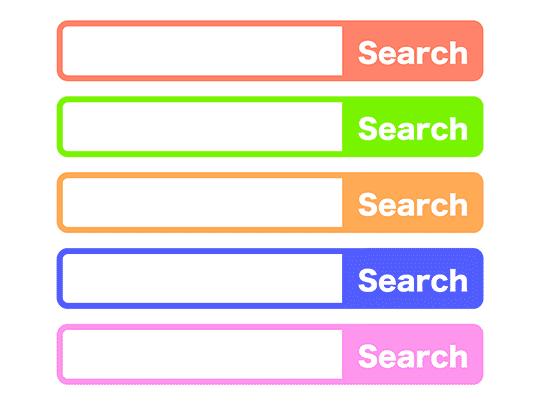 2021年10月~12月に検索される可能性が高いキーワードとは?