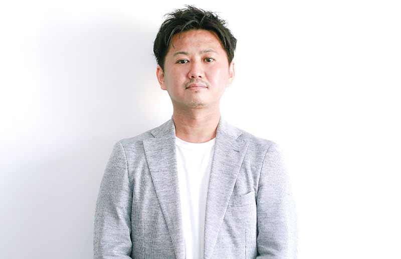 弁護士法人アディーレ法律事務所 広報部Web戦略課 鈴木歩氏