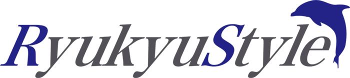 株式会社琉球スタイル
