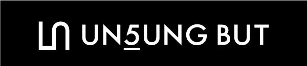 株式会社UN5UNG BUT