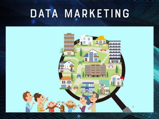 【レポート】検索データから見るユーザー動向【不動産業界】