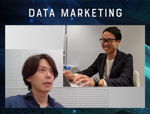 【対談】CCCとYahoo! JAPANが叶える「オンラインとオフラインの統合」