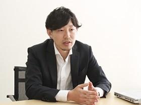 株式会社ニッセン セールス本部 プロモーション部 顧客開発チーム マネージャー 森田 司氏