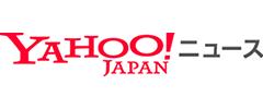 Yahoo! Japanニュース