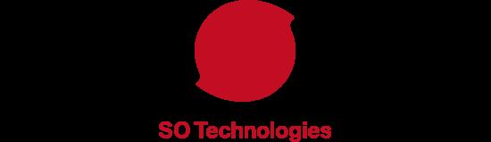 SO Technologies株式会社