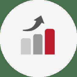 Yahoo! JAPAN ブランド効果測定 サーチリフト調査