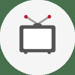 Yahoo! JAPAN ブランド効果測定 TVリーチ計測