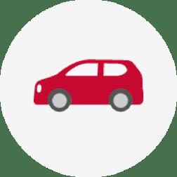 Yahoo! JAPAN インテージ Car-kit®自動車パネル分析
